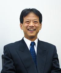 所長・税理士 井上朋彦